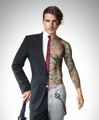 feles-tetovalas