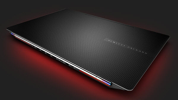 HP-Omen-Closed